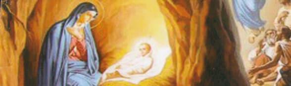 «Благая Весть Осужденным» #17 2012 (христианский журнал)