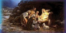 «Благая Весть Осужденным» #19 2013 (христианский журнал)