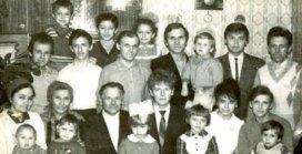 Николай Васильевич Вотинцев. Биография служителя Пермской церкви